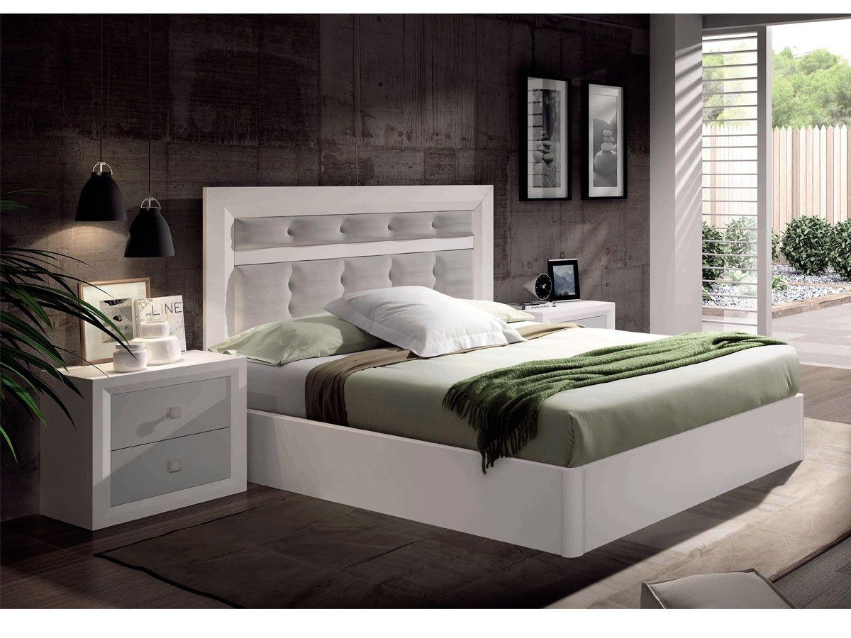 Cabeceros Tapizados Polipiel Buscar Con Google Respaldos De Cama Capitone Dormitorios Diseno Dormitorio Principal