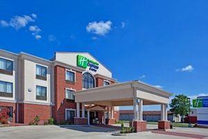 Bend Or Resorts Hotels Motels All Bend Hotels Motels Oregon Hotels Holiday Inn Hotel Motel