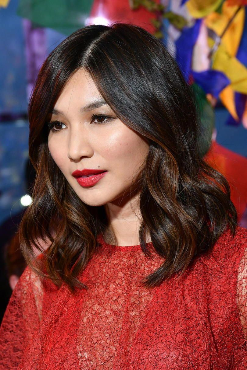 The Most Popular Celebrity Hairstyles of 2018   Celebrity ...