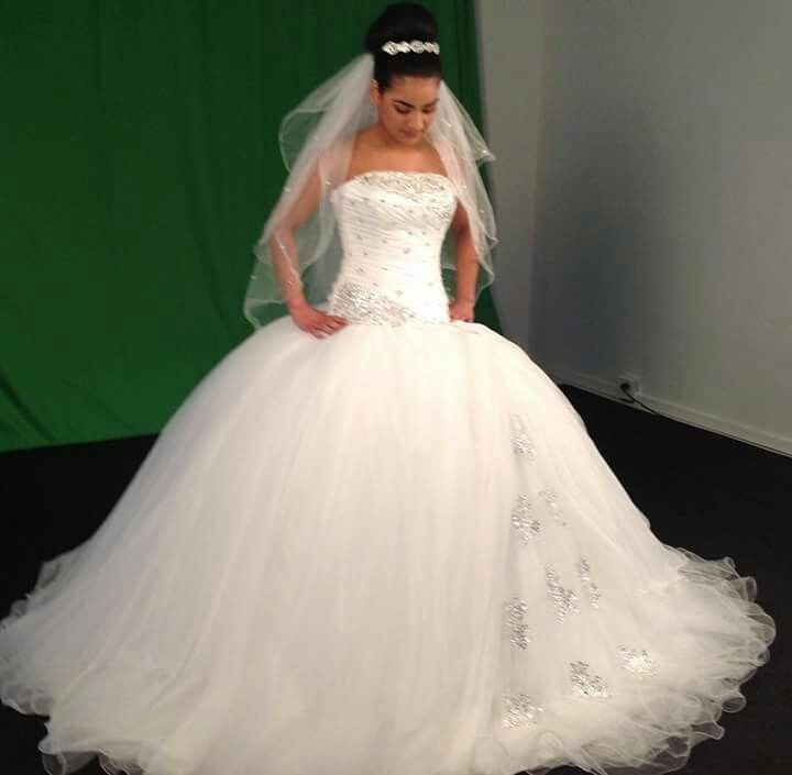 328285d90f592861d45c8ea0a15b6bd3.jpg (720×705) | Chelsea\'s Wedding ...