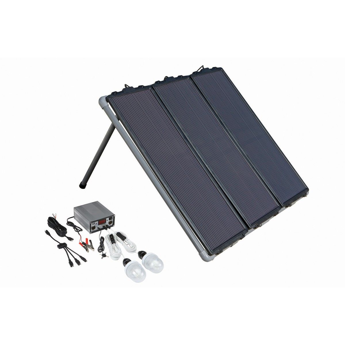 Wow You Just Have To See This Http Greenenergy Nv1q7ctf Popularreviewsonline Com Solar Panel Kits Solar Panels Solar