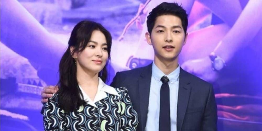 joong ki dating hye kyo