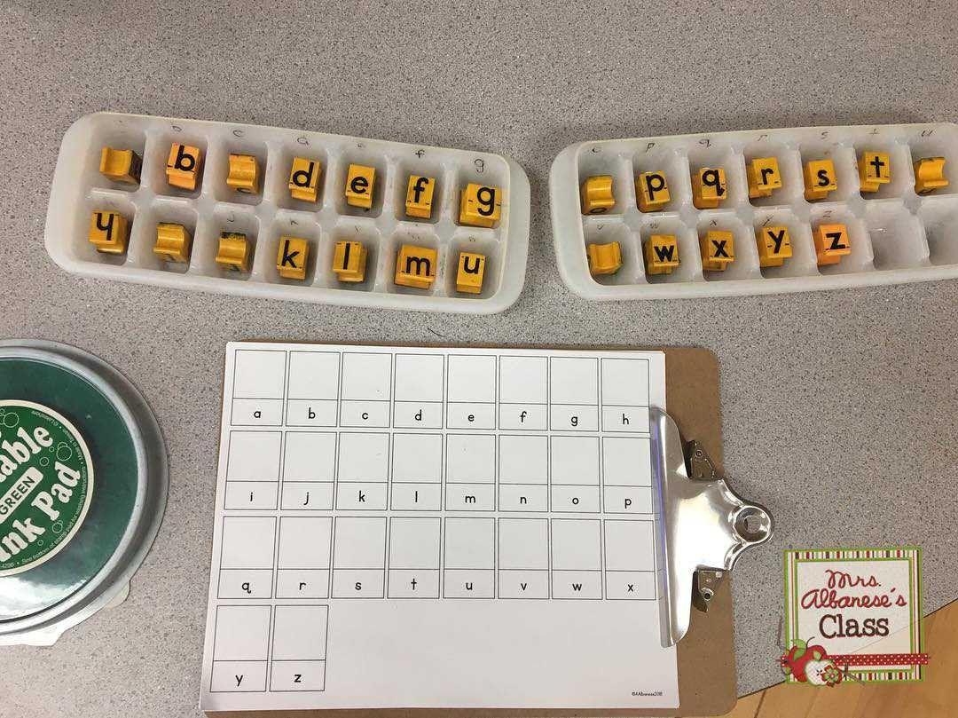 Pin By Mary Beth Faulk On Alphabet