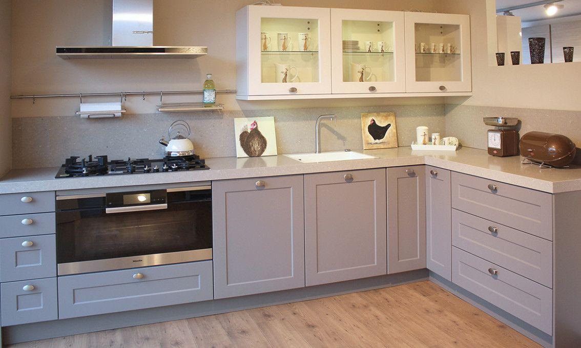 12 richtlinien zur küchengestaltung in 2020   küchen