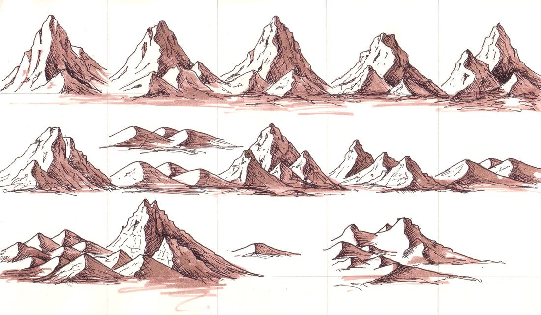 lithosphere pictures to draw - 1100×640