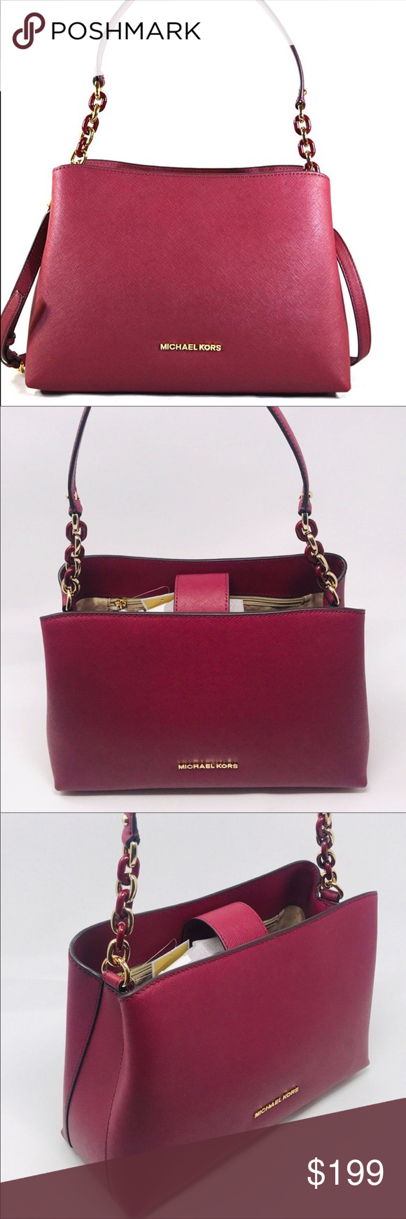 Michael Kors Mulberry Bag New with tags; 13 by 9 by 5 inches Michael Kors Bags #mulberrybag Michael Kors Mulberry Bag New with tags; 13 by 9 by 5 inches Michael Kors Bags #mulberrybag Michael Kors Mulberry Bag New with tags; 13 by 9 by 5 inches Michael Kors Bags #mulberrybag Michael Kors Mulberry Bag New with tags; 13 by 9 by 5 inches Michael Kors Bags #mulberrybag