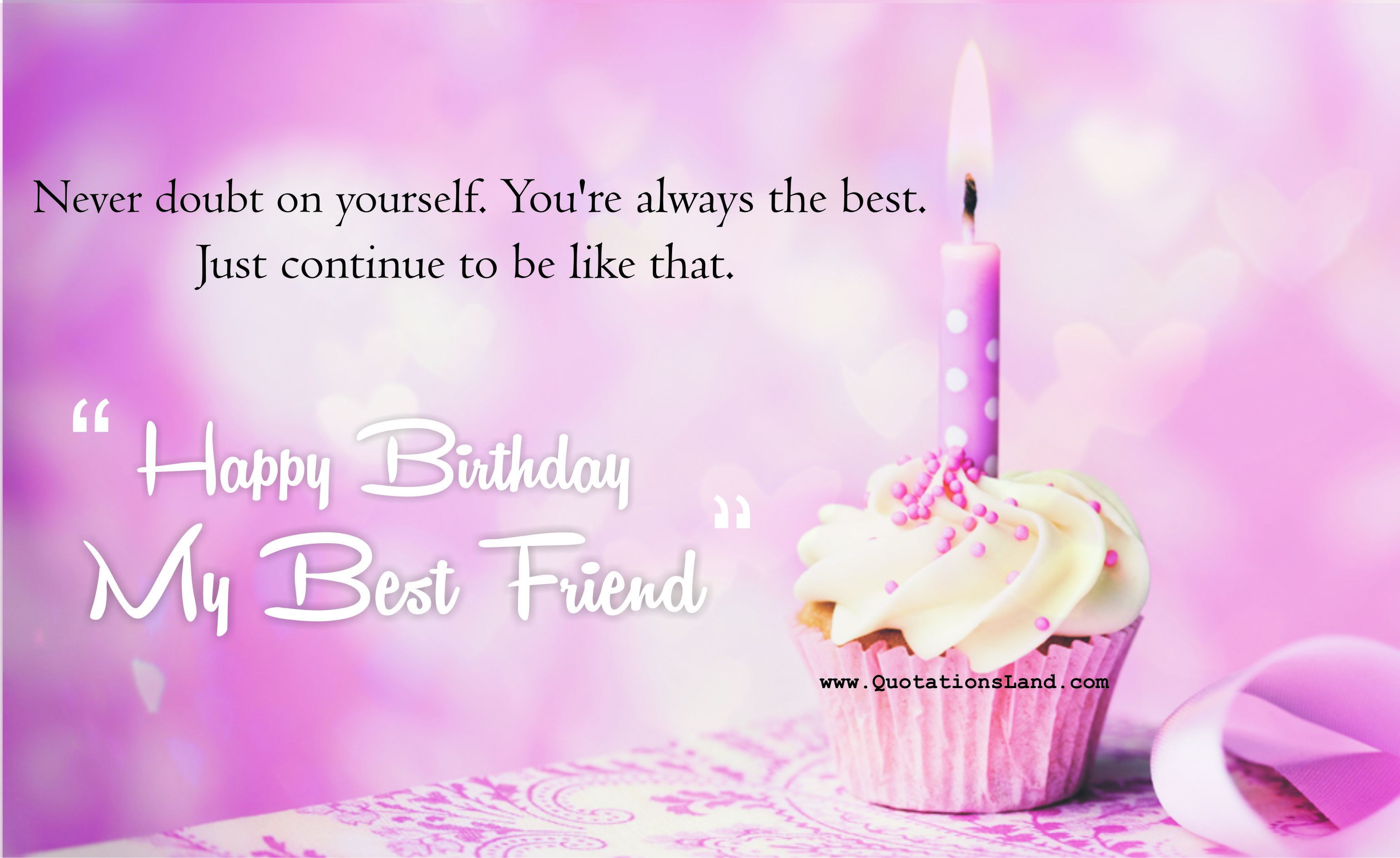 Happy birthday to my christian sister buscar con google happy birthday my best friend happy birthday happy birthday wishes happy birthday quotes happy birthday images happy birthday pictures kristyandbryce Gallery