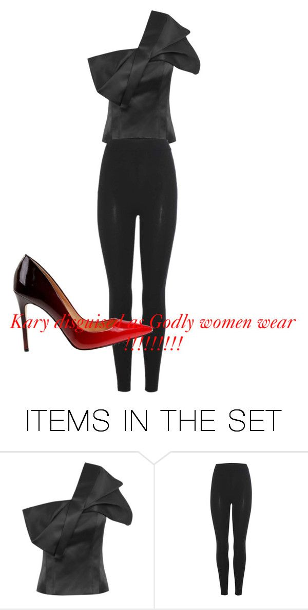 """Untitled #919"" by chenjiaeeglu ❤ liked on Polyvore featuring art"