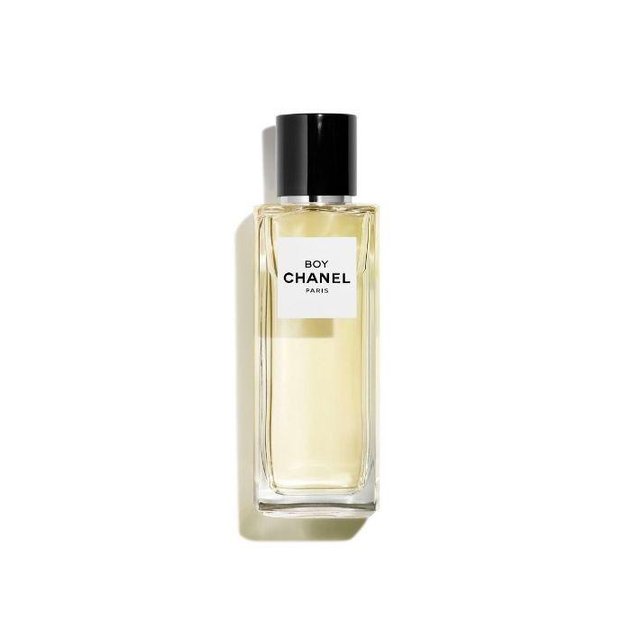 Chanel Boy Eau De Parfum Editors Picks Pinterest Best Perfume