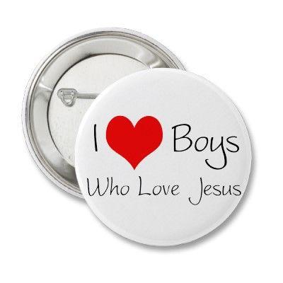 i love jesus qoutes - Google Search