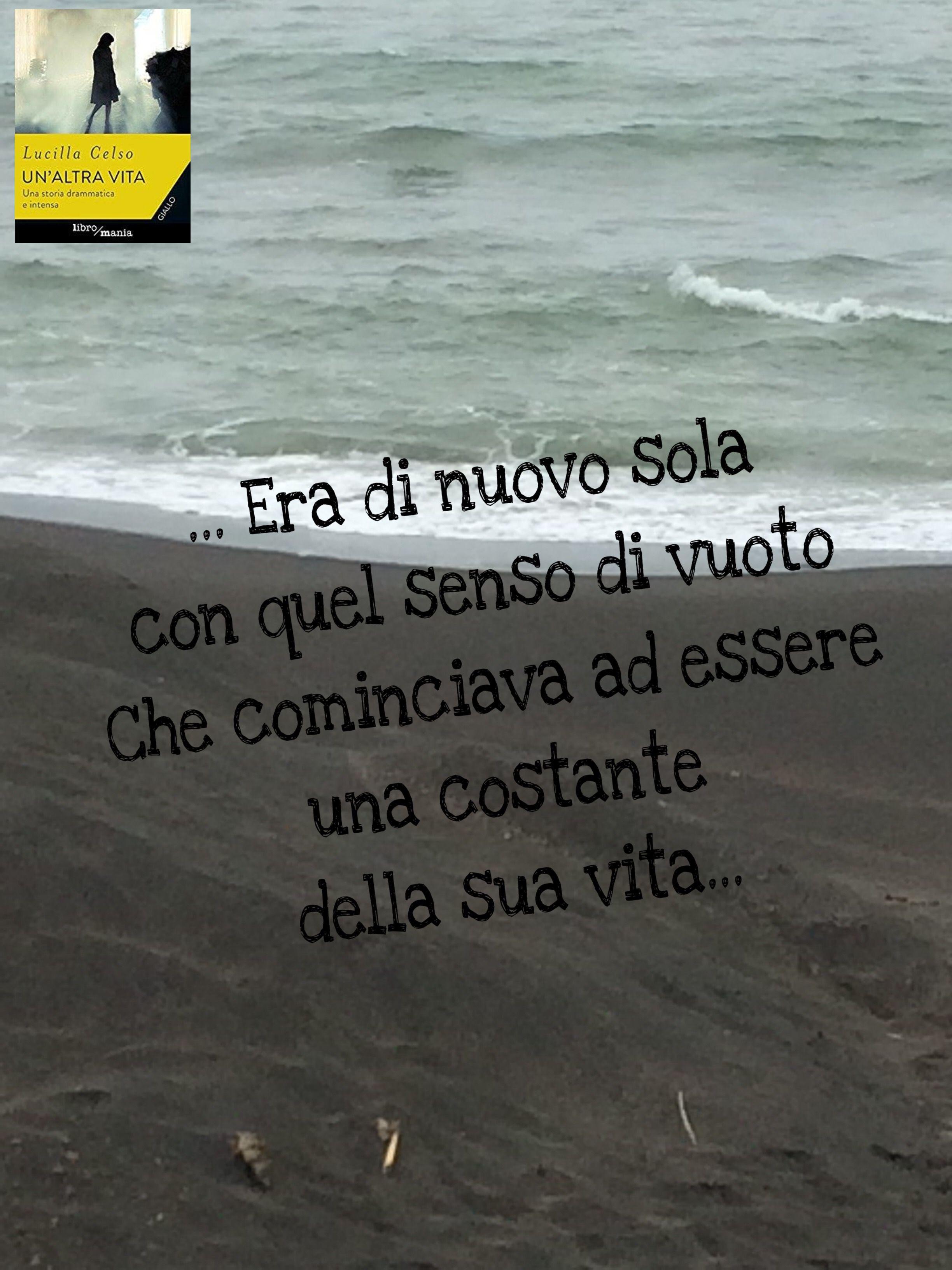 #libri #estratto #passione #lettura #sentimenti #vita
