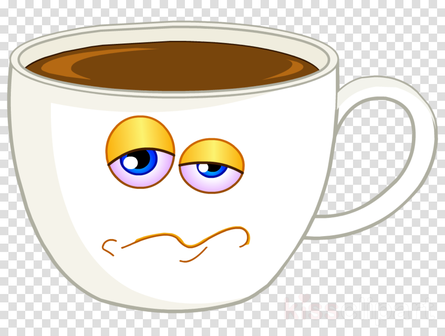 Coffee Mug Clipart Google Search Mugs Clip Art Coffee Mugs