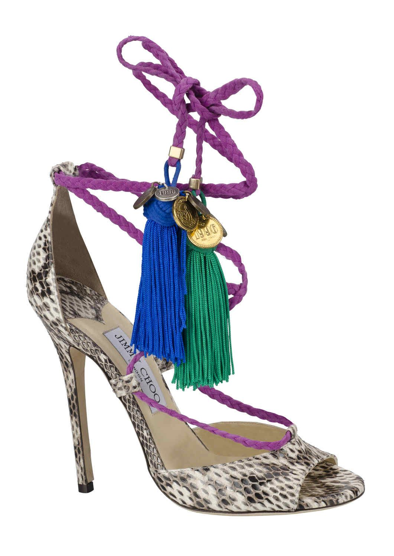 Jimmy choo heels, Jimmy choo shoes, Heels