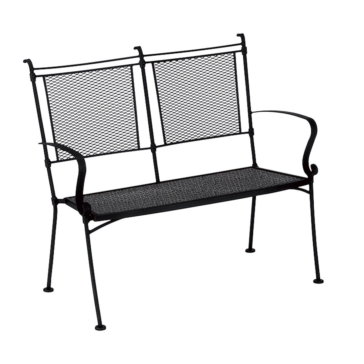 home page patio furniture holland outdoor salona woodard
