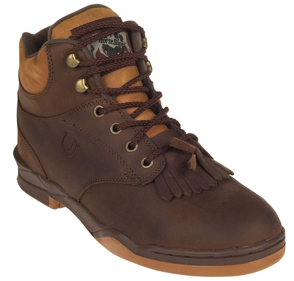 d4744152cb5 Mens Classic Original Horseshoe Style   valleyvet.com   Men's Boots ...