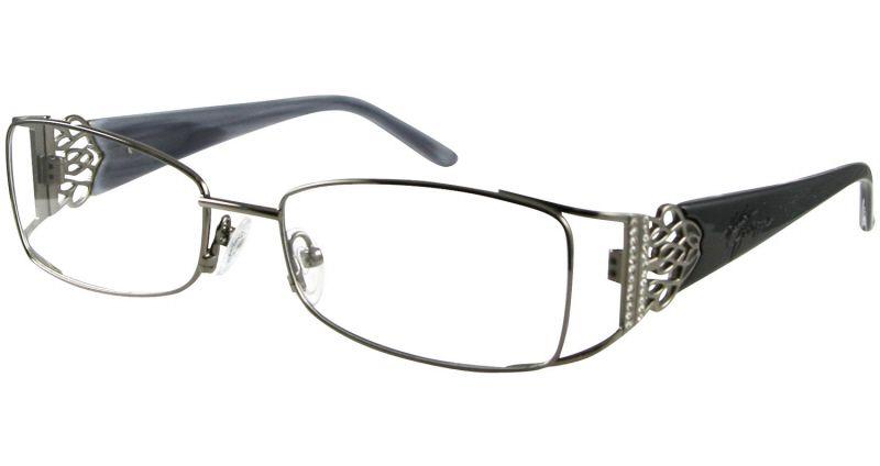 885f93d3411 Harley-Davidson HD 357 Eyeglasses - Various Colors
