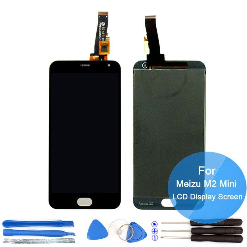 iphone 7 plus screen repair kit