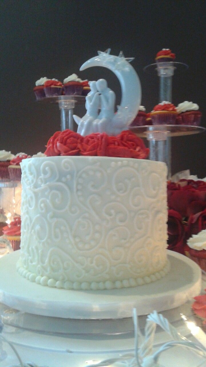 Sweets wedding cakes and lots more wedding cakes