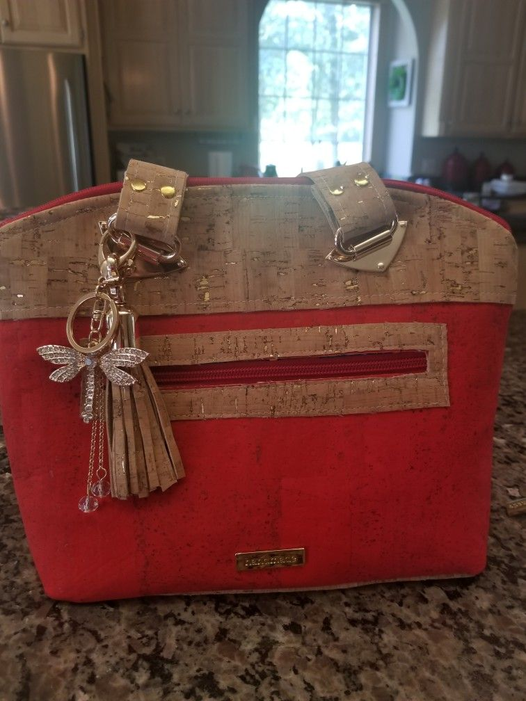 Pin by carolyne davidsom on purse Purses, Gifts, Gift
