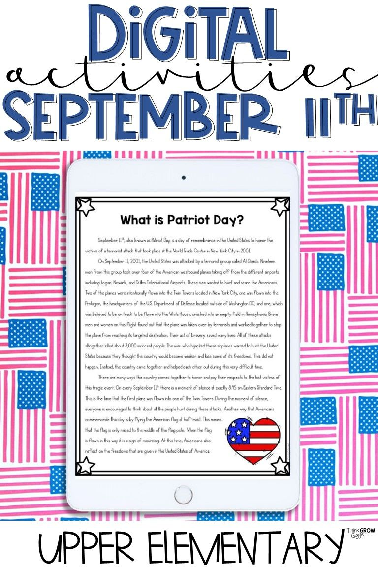 9 11 September 11 Patriots Day Never Forget Garden Banner Flag 12x17 In 2020 September 11 American War Of Independence Patriots Day