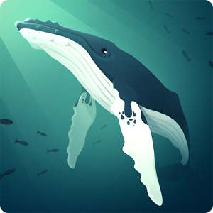 لعبة Tap Tap Fish Abyssrium V1 7 9 مهكرة كاملة للاندرويد اخر اصدار Fish Android Mod