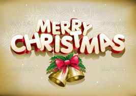 Nice Christmas Quotes, Profile Pictures(DP), Text Messages ...