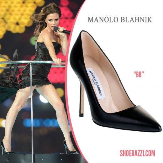 Victoria-Beckham-Manolo-Blahnik-shoes-Olympics-Ceremony-August-12-2012