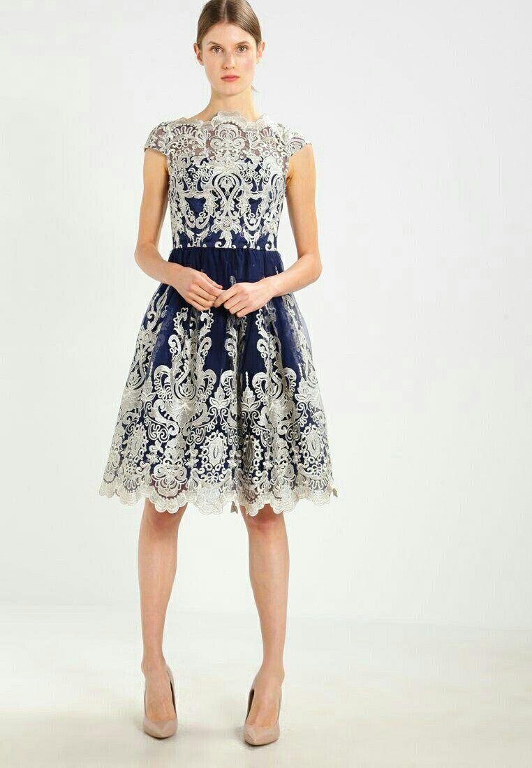 Pin By Rodj On Wow Dresses Festival Dress Wedding Attire Guest Dress Up [ jpg ]
