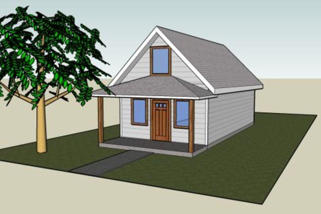 http://pinterest.com/nightcreations/tiny-houses/