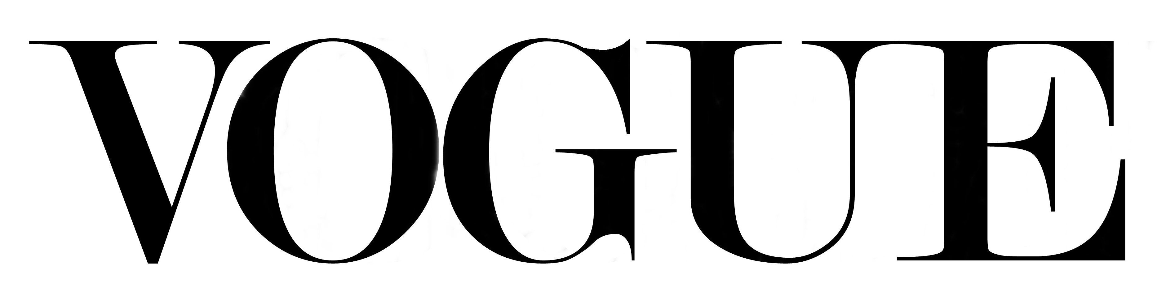 http www newscorpaustralia com brand vogue australia productions rh pinterest co uk  vogue logo font name