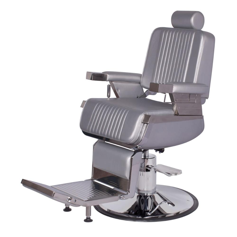 Constantine Barber Chair Constantine Barbershop Chairs Constantine Barber Chair For Sale