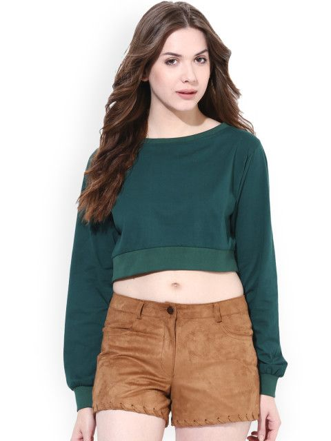 8086263f36c28 Best Miss Chase Tops from  myntra