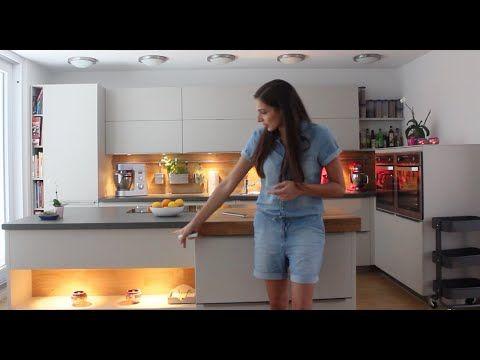 Tipps Zur Küchenplanung alb traumküche küchenplanung ideen und tipps zum kauf küche