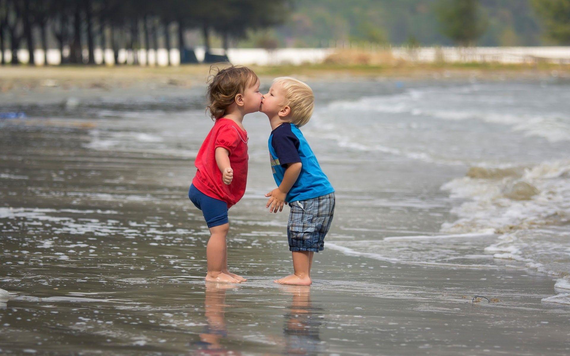 Pin By Sajan Singh On Nalla Pinterest Cute Kiss Kiss And Children