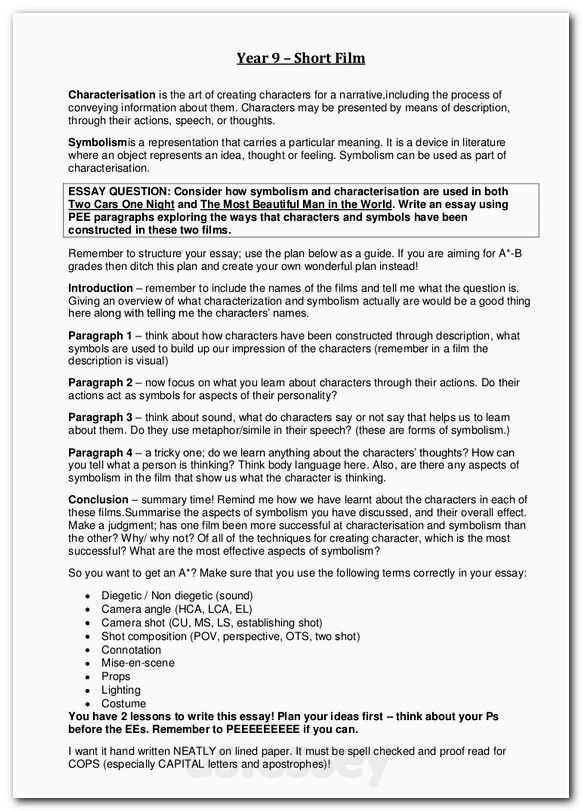 Opinion Essay Ppt Essay On Counselling History Research Paper