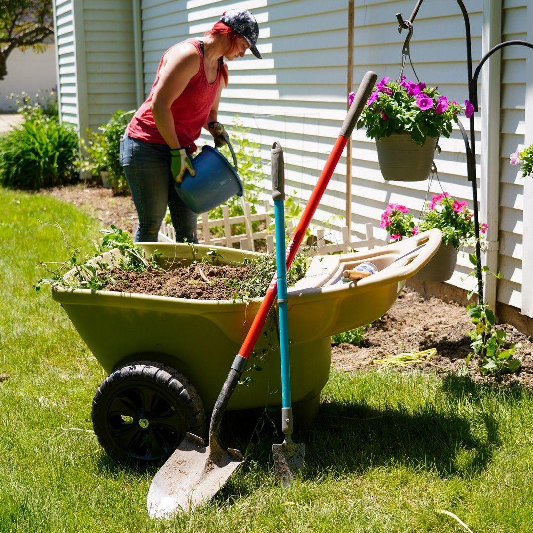 474901393267ea2838a2f8216455ecde - How Can Gardening Help The Environment