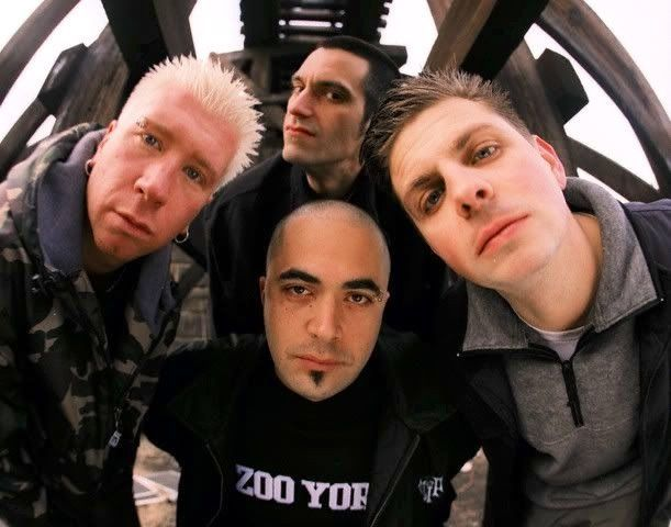 staind 3 staind pinterest music music is life and soundtrack