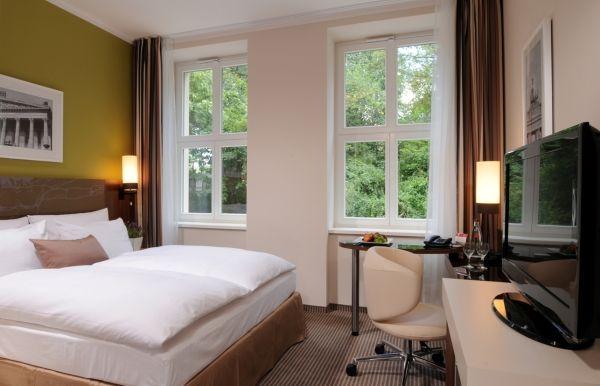 Leonardo Royal Hotel Berlin מלון לאונרדו רויאל ברלין Royal Hotel Berlin Hotel Home Decor