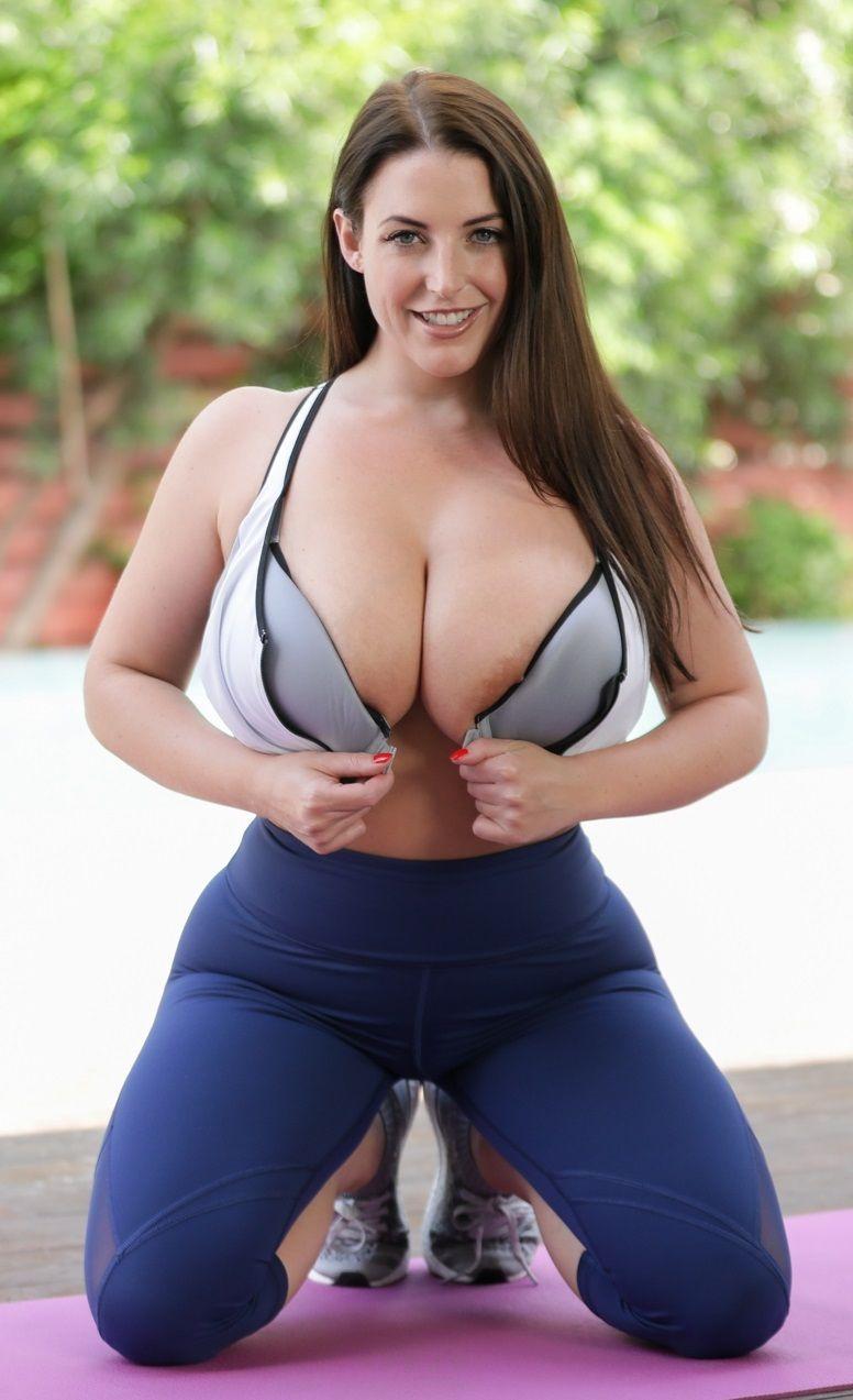 angela white | angela white | pinterest | boobs, big naturals and curves