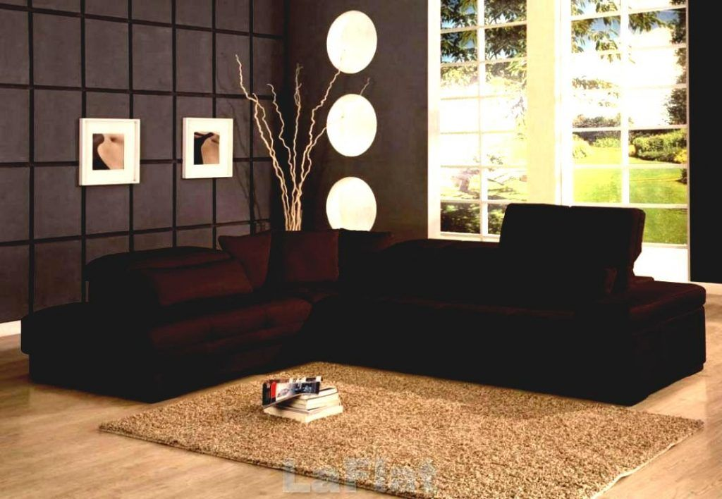 Home Living Room Color Schemes Brown Couch Japanese Resort Concepts