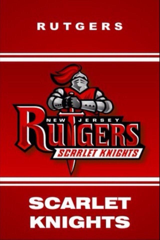 Scarlet Knights Rutgers Scarlet Knights Rutgers Football Rutgers