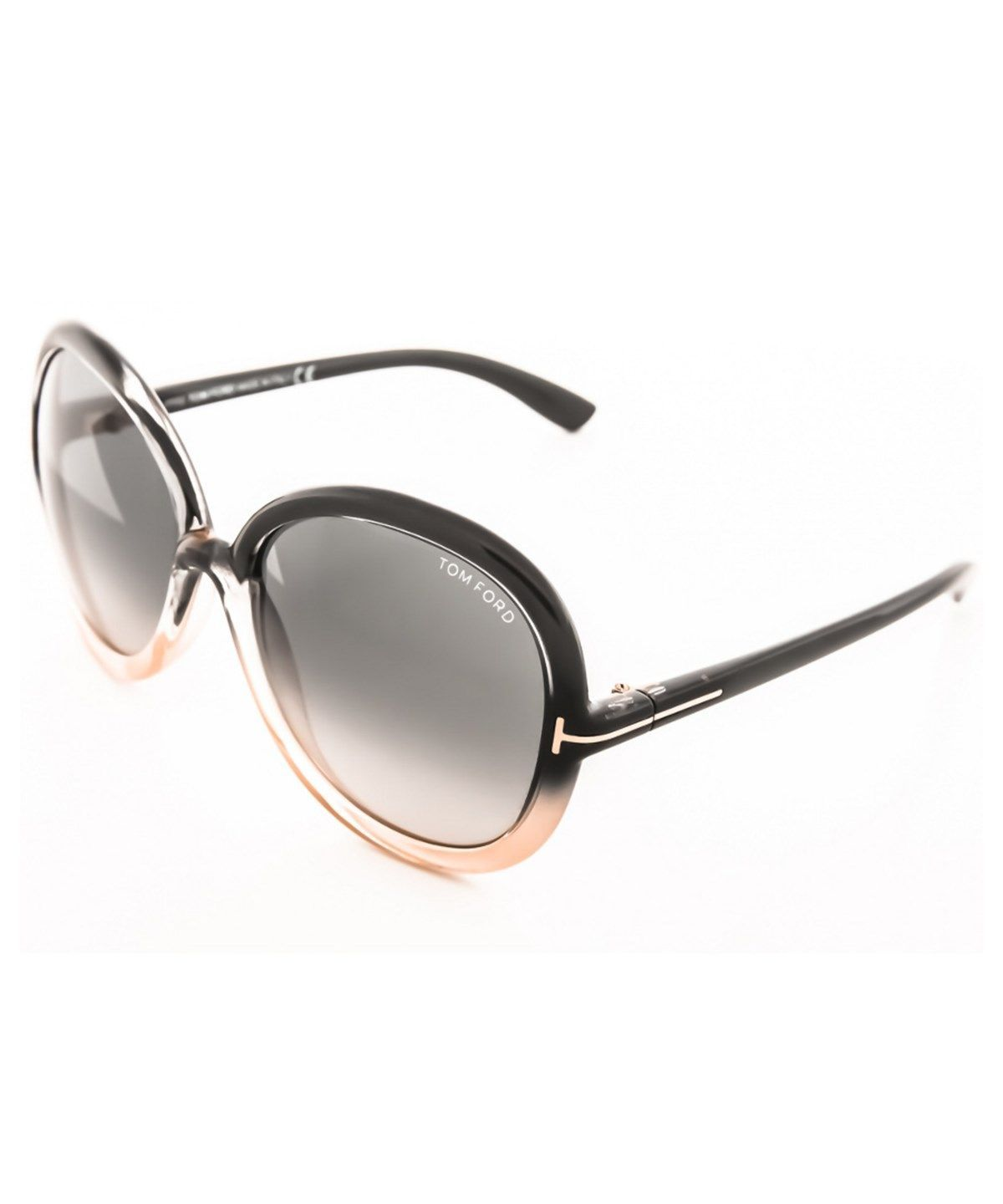 aa517e1eed96d TOM FORD TOM FORD WOMEN S CANDICE SUNGLASSES .  tomford  sunglasses ...