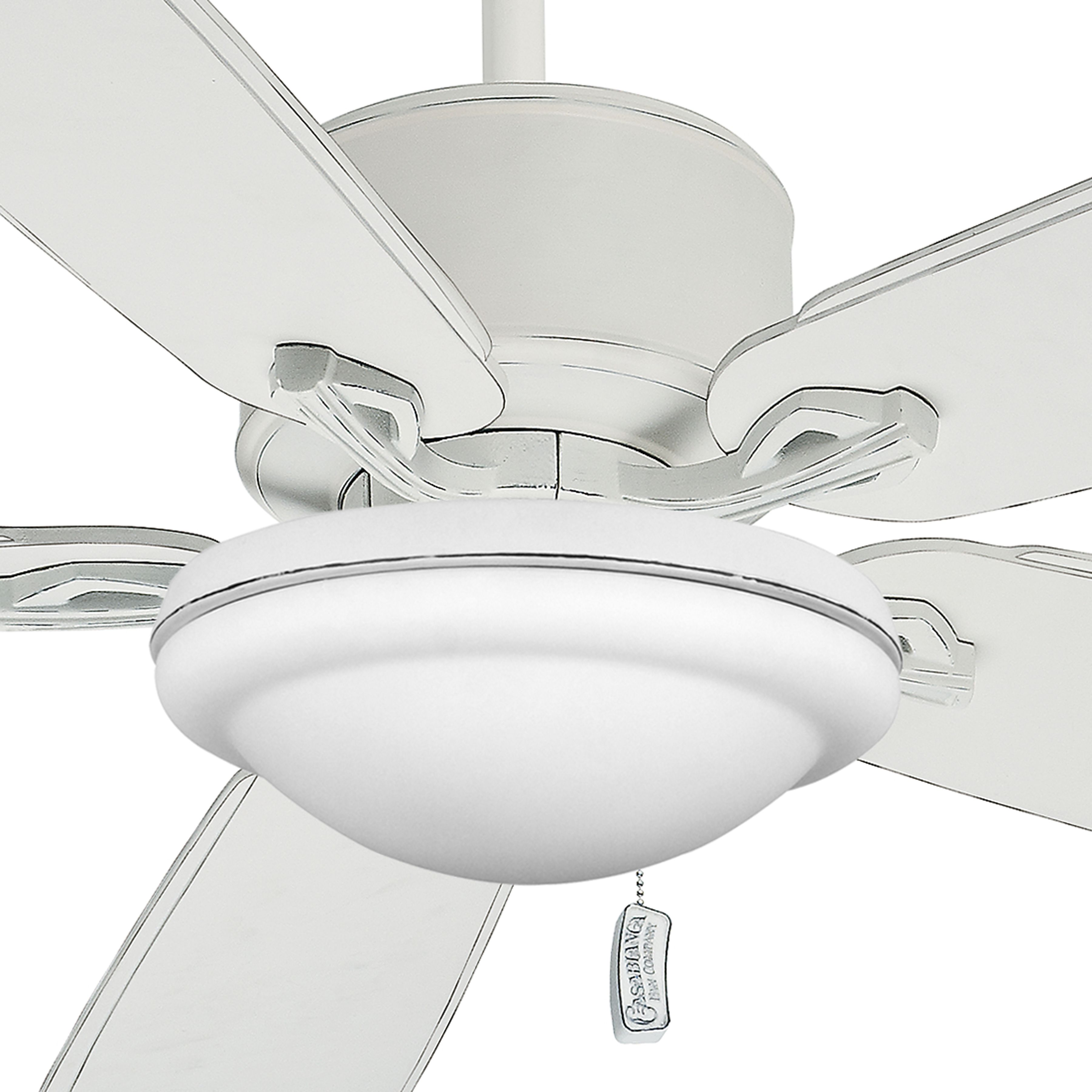 Pin On Awesome Ceiling Fans