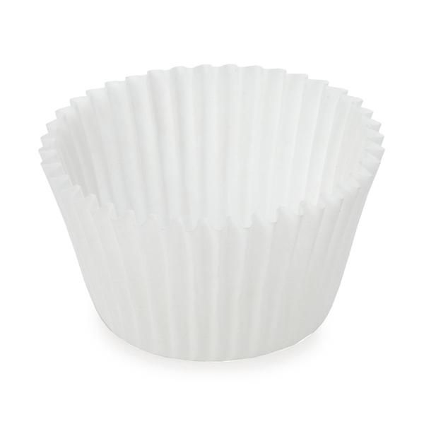 Welcome Home Brands Cupcake Baking Cups White With Images
