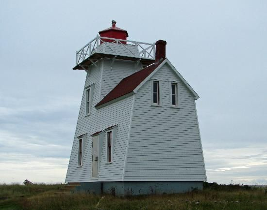 Lighthouse Tiny House Google Search Unusual House Building Design Cottage Design