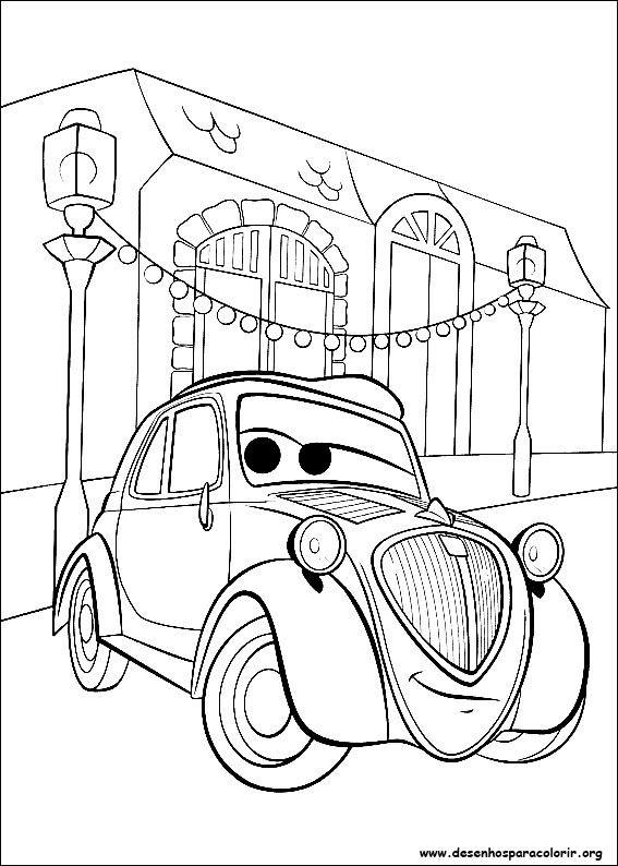 Pin Uzivatele Ruzena Idelbekova Na Nastence Auta Pinterest Cars