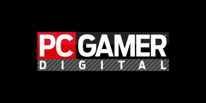 "TechRaptor Staff Responds to Critics of the Term ""PC Master Race"" - http://techraptor.net/content/techraptor-staff-responds-critics-term-pc-master-race | Editorials, Gaming"