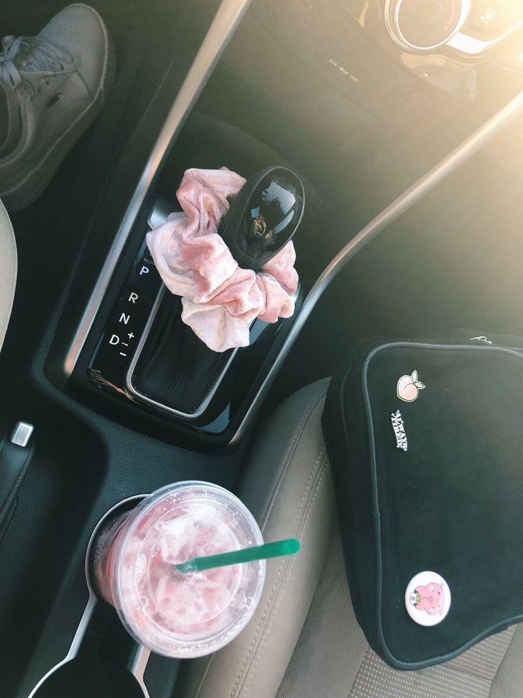 Car interiors aesthetic interiors aesthetic