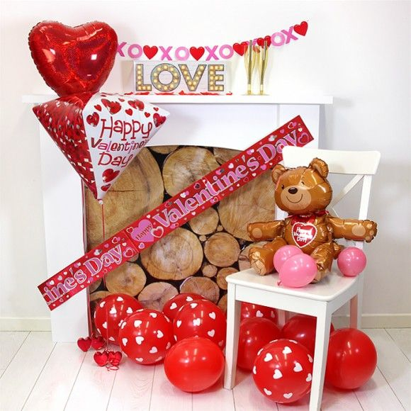 classy valentines day party ideas for adults - Valentines Party Ideas For Adults