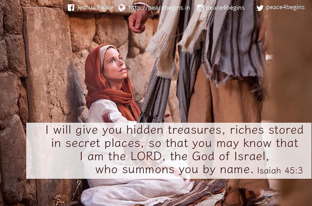 #bibleverse #bibleverses #biblequotes #biblequote #bibleverseoftheday #biblestories #bibletruth #godiswithme #godisfaithful #godisincontrol #peace4begins #hailmary #hailjesus #jesusislord #jesuschrist #jesusislord #jesussaves #jesuslovesme #verseoftheday #wordoftheday #wordofgod by peace4begins http://ift.tt/1KAavV3